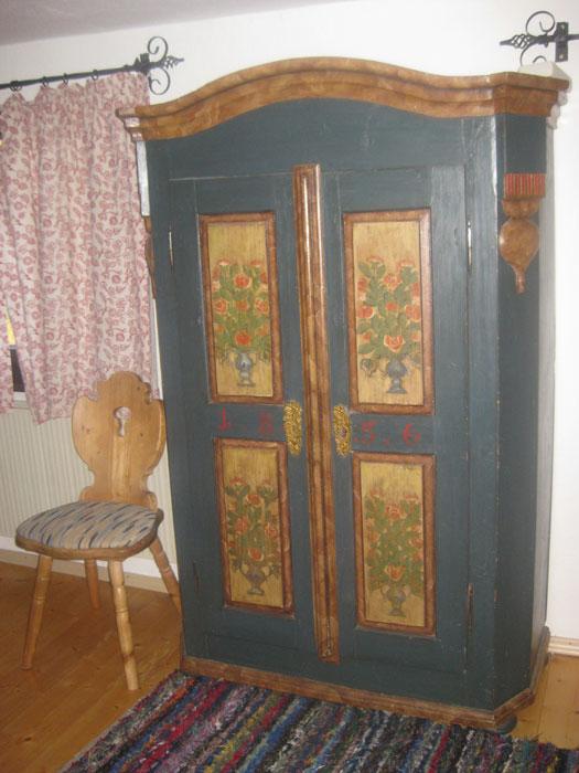 urlaub bayern bayerischer wald im ferienhaus wieser waldlerhaus. Black Bedroom Furniture Sets. Home Design Ideas